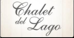 Ristorante Chalet Del Lago